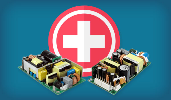 image for Internal Medical Power Supplies