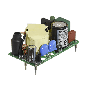 internal ac-dc product series