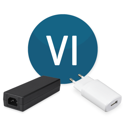 Level VI Products