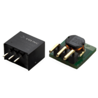 dc-dc converters category thumbnail