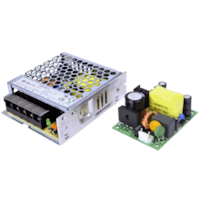 internal ac-dc power supplies category thumbnail