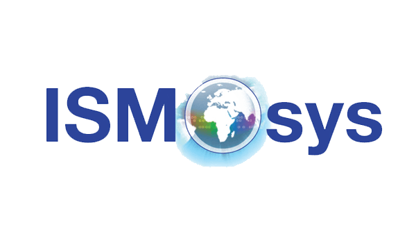 CUI Extends Support in Europe, Appoints Ismosys as Manufacturers' Representative