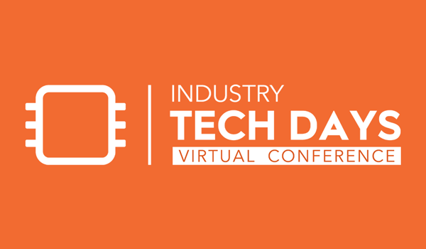 CUI Inc to Present at EETech Industry Tech Days