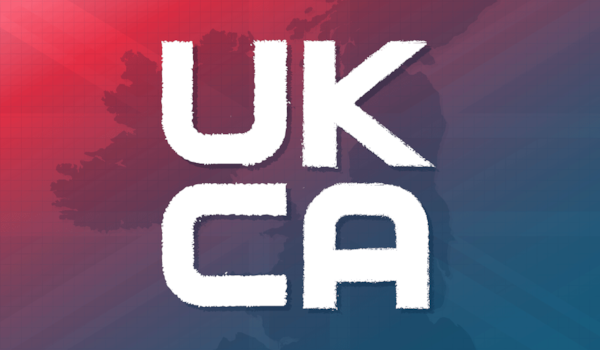 The UKCA Mark - Selling Into the UK After Brexit