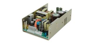 Mid-Power Ac-Dc Supplies