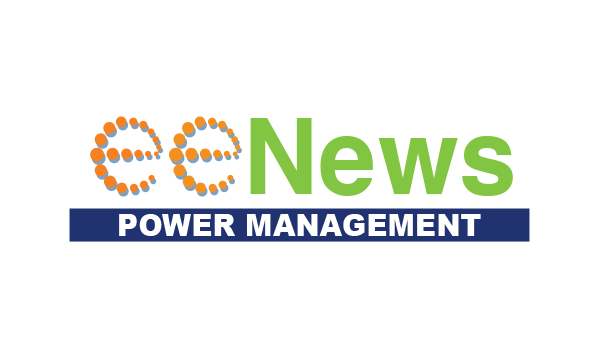 eeNews Interviews CUI on the Power Business Acquisition and Boom in Medical Power Supplies
