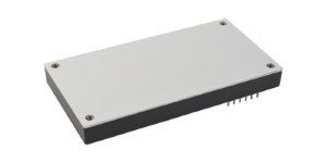 High Power Dc-Dc Converters