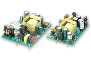 CUI Adds 10 and 15 W Models to Low Cost Power Supply Line