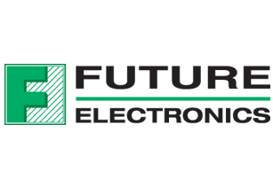 CUI Inc and Future Electronics Sign Global Distribution Agreement