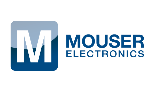 Mouser Electronics Signs Global Distribution Agreement with CUI Inc