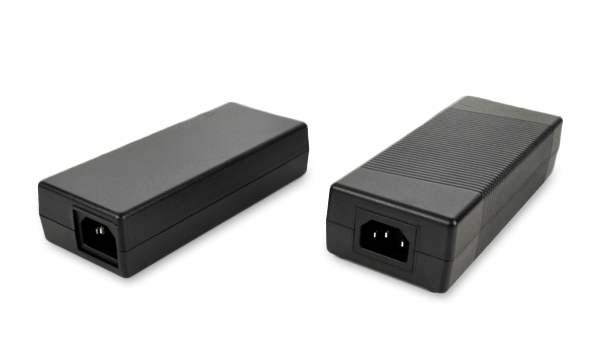 CUI's Desktop External Ac-Dc Power Supply Series Expands to Meet Level VI Efficiency Standards