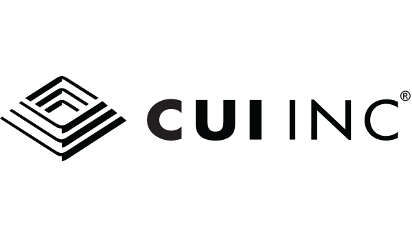 CUI Adds Manufacturers' Representative Platinum Associates in Southern California