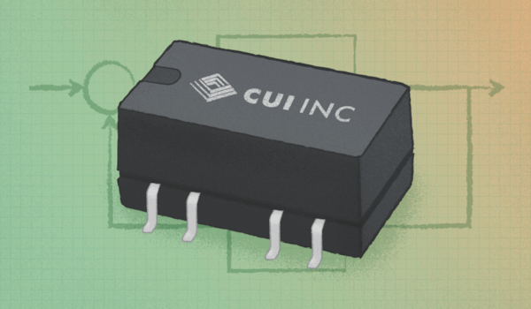 What is the Difference Between Unregulated and Regulated Power Supplies?