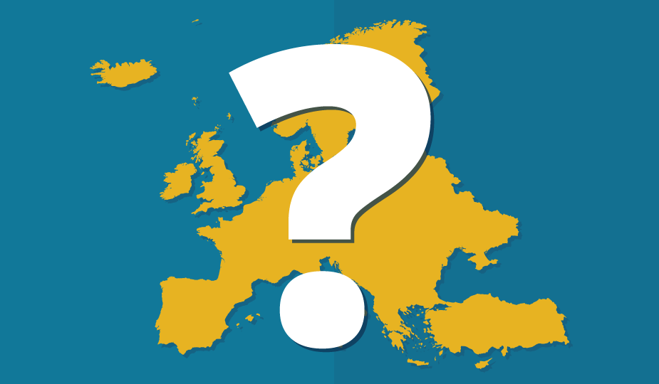 CoC Tier 2 Did Not Become Law in Europe as Expected – Now What?