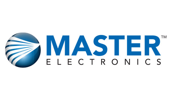 Master Electronics and CUI Inc Enter Into Global Distribution Agreement