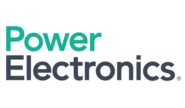 On Power Factor and Why We Correct It