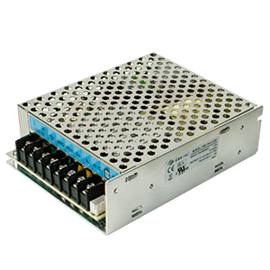 PSF-75-CNF Series