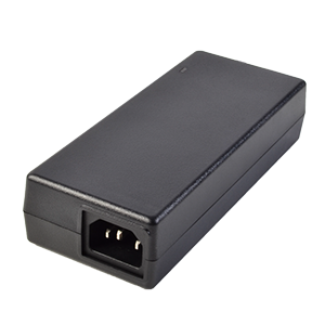 SDI90-U External Power Adapter
