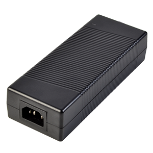 SDI120-U External Power Adapter